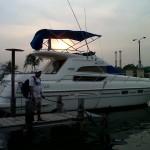 IMG00081-20111128-0610
