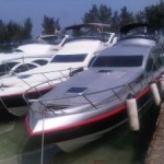 Paket-One-Day-Tour-SpeedBoat
