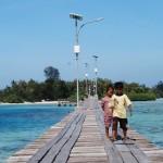 anak-anak-pulau-tidung-2