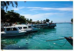 dermaga-pulau-tidung