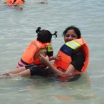 mr-alukray-family-pulau-tidung-1