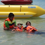 mr-alukray-family-pulau-tidung-2