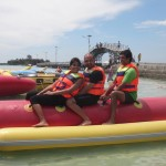 mr-alukray-family-pulau-tidung-3
