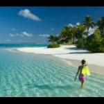 pantai-pulau-tidung
