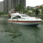 speedboat-marina-ancol-pulau-tidung