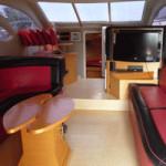 speedboat-pulau-tidung-cabin