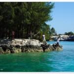 sudut-dermaga-pulau-tidung