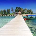 tempat-wisata-pulau-tidung