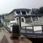 transportasi-pulau-tidung-kapal-kayu
