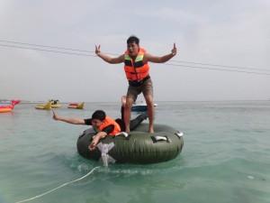 watersport-pulau-tidung