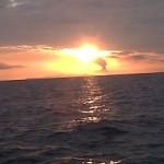 wisata-pulau-tidung-pulau-pramuka