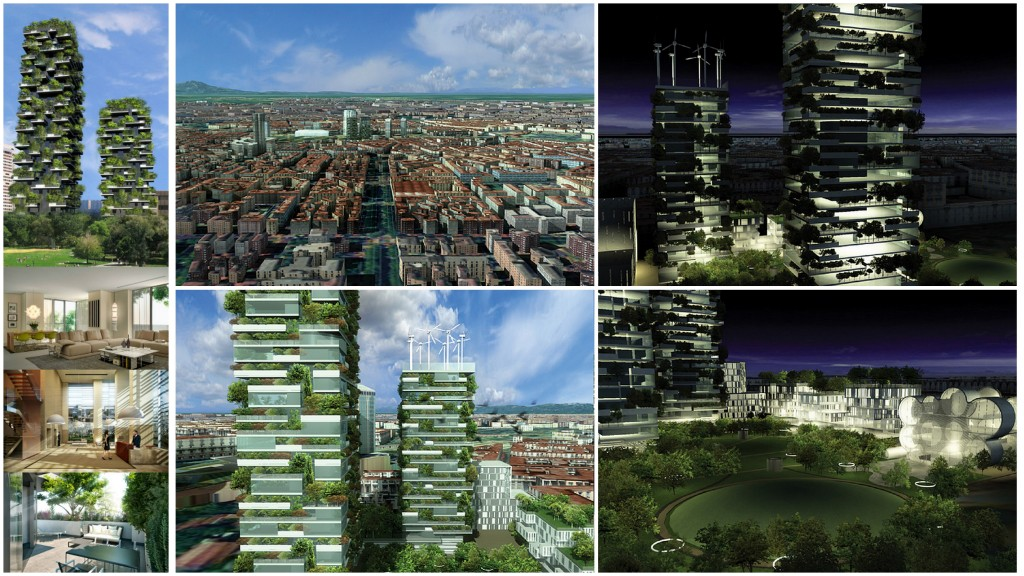 bosco-verticale_collages