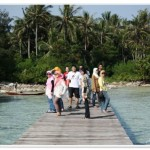 action-pulau-tidung