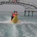 banana-boat-watersport-pulautidung