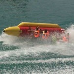 banana-boat-watersport-pulautidung2