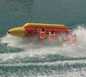 banana-boat-watersport-pulautidung2