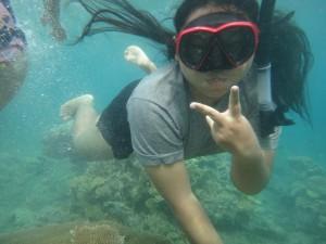 foto-underwater-pulautidung