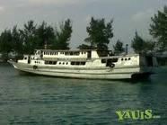 kapal-pulautidung