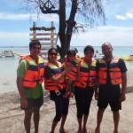 mr-alukray-family-paket-pulau-tidung-5
