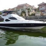 paket-speedboat-pulau-tidung