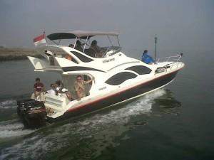paket-speedboat-pulau-wisata-tidung