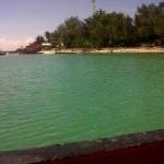 pantai-pulau-tidung2