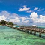 pulau-tidung-kecil-jembatan-cinta-2