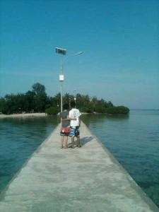 pulau-tidung-kecil-jembatan-cinta