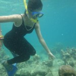 snorkeling-pulau-tidung2