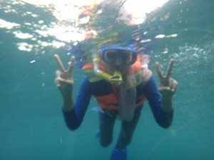 snorkeling-pulau-tidung3