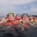 snorkeling-pulau-tidung4