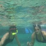 snorkeling-pulau-tidung5