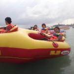 watersport-pulau-tidung2
