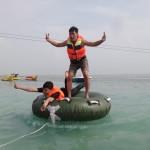 watersport-pulau-tidung3