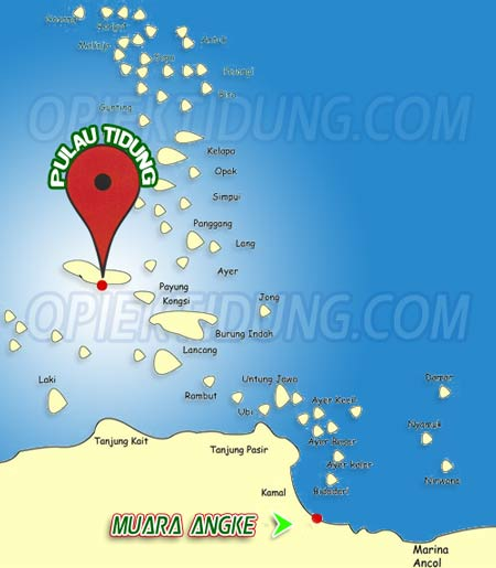 peta-lokasi-pulau-tidung